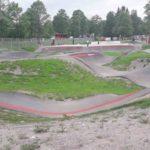 Skate Bikepark Fuessen Pumptrack Bauen Kosten Preise 22