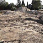 BMX Strecke Selm MTB Pumptrack Planung 31