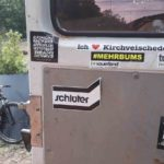 Bikepark Lennestadt MTB Kicker Pumptrack OE 71