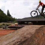 Mountainbike Trails Sauerland Trailbau MTB Infrastruktur 7