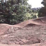 Eifel Trails Pumptrack Flowtrail Pronsfeld 34