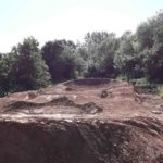 Eifel Trails Pumptrack Flowtrail Pronsfeld 42