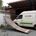 Mobile-rampe-mtb