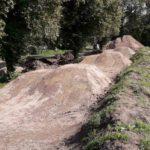 Bikepark Allgaeu Pumptrack Bodensee Oberschwaben Trails 26