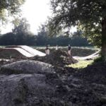 Bikepark Allgaeu Pumptrack Bodensee Oberschwaben Trails 33