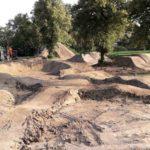 Bikepark Allgaeu Pumptrack Bodensee Oberschwaben Trails 46