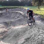 Bikepark Allgaeu Pumptrack Bodensee Oberschwaben Trails 47