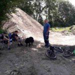 Bikepark Allgaeu Pumptrack Bodensee Oberschwaben Trails 71
