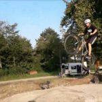 Bikepark Allgaeu Pumptrack Bodensee Oberschwaben Trails 72