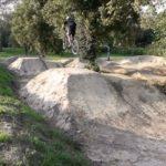 Bikepark Allgaeu Pumptrack Bodensee Oberschwaben Trails 73