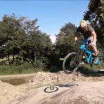 Bikepark Allgaeu Pumptrack Bodensee Oberschwaben Trails 75