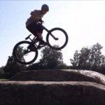 Bikepark Allgaeu Pumptrack Bodensee Oberschwaben Trails 77