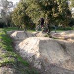 Bikepark Allgaeu Pumptrack Bodensee Oberschwaben Trails 78