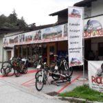 EMountainbike Laden Kufstein Rad Und Tat