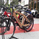 Fahrradladen Kufstein Mountainbike Radundtat