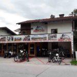 Rad Tat Kufstein Bikeshop Tirol Oesterreich Trailbau Mtb