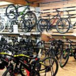 Shop Turbomatik Bikeparks