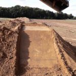 Trailpark Werlte Bmx Pumptrack Mountainbike Trailbau 09
