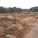 Trailpark Werlte Bmx Pumptrack Mountainbike Trailbau 14