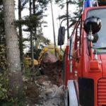 Schwarzwald Bikepark Engelsbrand Pumptrack Flowtrail Dirtpark MTB Trails 16