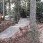 Schwarzwald Bikepark Engelsbrand Pumptrack Flowtrail Dirtpark MTB Trails 27