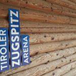 Bikepark Tirol Trailpark Planung Zugspitz Arena Flowtrail Alpen