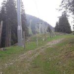 Bikepark Tirol Trailpark Planung Zugspitz Arena MTB Trails