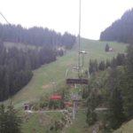 Bikepark Tirol Trailpark Planung Zugspitz Arena Trailbau