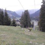 Bikepark Tirol Trailpark Planung Zugspitz Arena Alpen