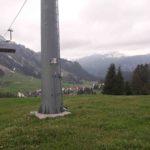 Bikepark Tirol Trailpark Planung Zugspitz Arena Pumptrack