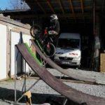 Bmx-rampe-aus-holz-bauen