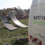 Bietigheim-bissingen Bikepark Bauen Turbomatik Stuttgart Mtb Pumptrack 02