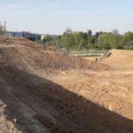 Bietigheim-bissingen Bikepark Bauen Turbomatik Stuttgart Mtb Pumptrack 09