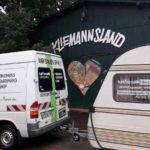 Bikepark Ahlerstedt Dirtpark Bremen Pumptrack Kliemannsland 26