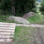 Bikepark Oberammergau Flowtrail Bayern Downhill Alpen 04