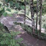 Bikepark Oberammergau Flowtrail Bayern Downhill Alpen 08