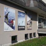 Freeride Mountain Schorndorf Bikepark Bauen