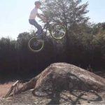 Bikepark Planer Genehmigung Pumptrack Baukosten 3