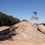 Bikepark Planer Genehmigung Pumptrack Baukosten 4