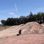 Bikepark Planer Genehmigung Pumptrack Baukosten 6
