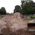 Dirtpark Steinheim Bikepark Weserbergland 25