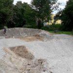 Dirtpark Steinheim Bikepark Weserbergland 30