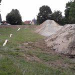 Dirtpark Steinheim Bikepark Weserbergland 35