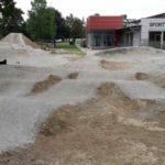 Dirtpark Steinheim Bikepark Weserbergland 38