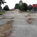 Dirtpark Steinheim Bikepark Weserbergland 39