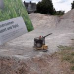 Dirtpark Steinheim Bikepark Weserbergland 57
