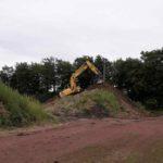 Dirtpark Wadersloh Bikepark Diestedde Pumptrack Planung 006