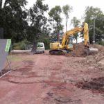 Dirtpark Wadersloh Bikepark Diestedde Pumptrack Planung 009