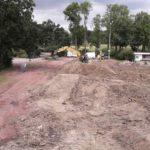 Dirtpark Wadersloh Bikepark Diestedde Pumptrack Planung 011