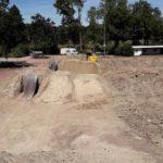 Dirtpark Wadersloh Bikepark Diestedde Pumptrack Planung 023